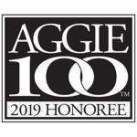 2019_Honoree_Logo_B&W