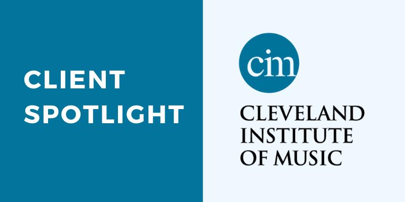 Client Spotlight (3)