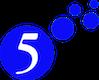 5-logo-xs