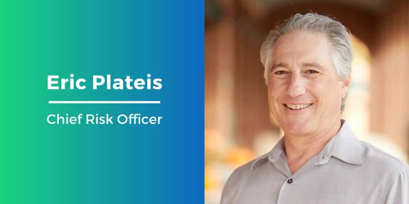 Get to Know Plateis