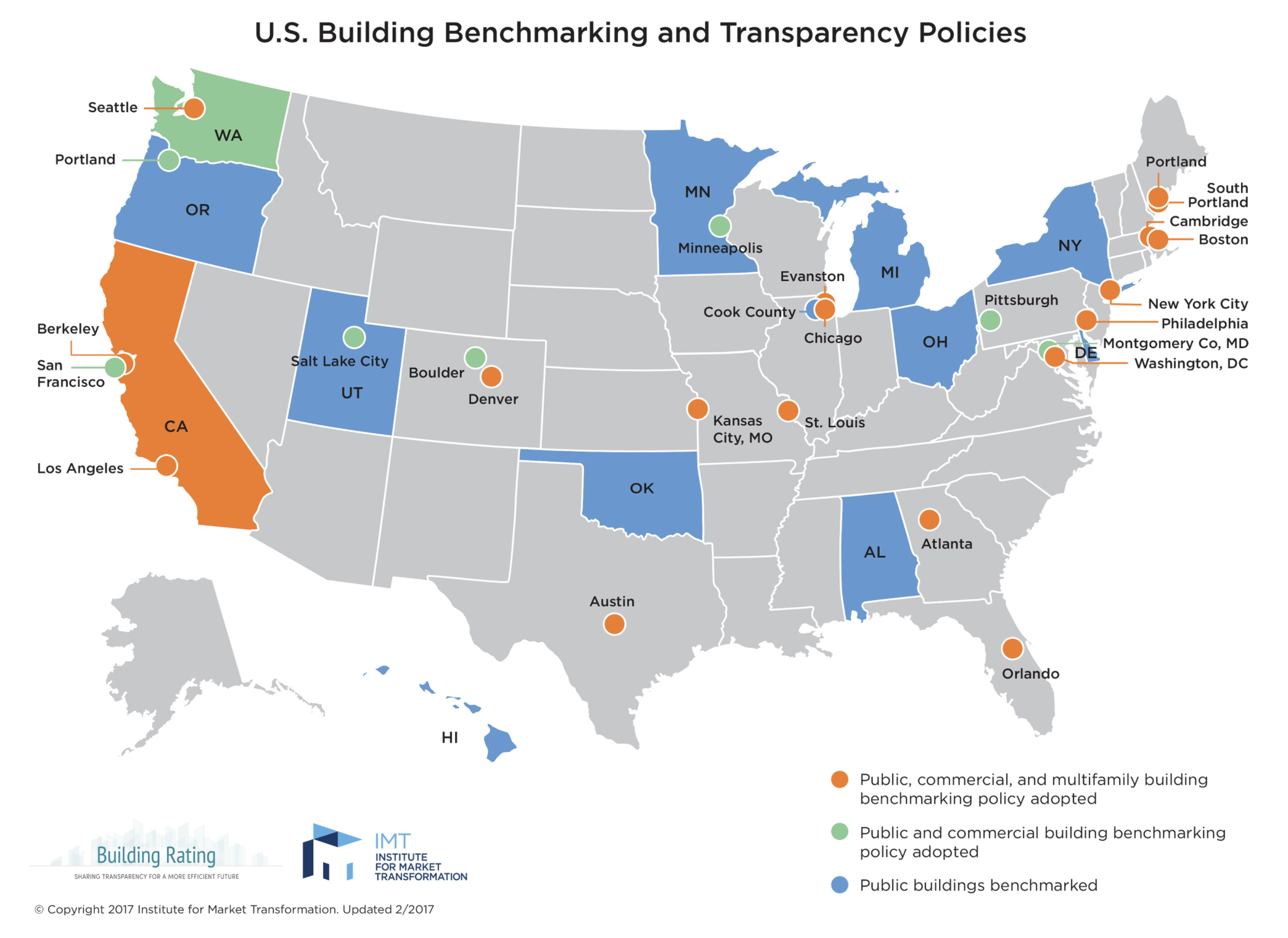 U.S._Bldg_Benchmarking_and_Transparency_Policies_map