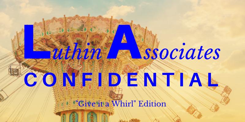 LA_Confidential_Give_it_a_whirl