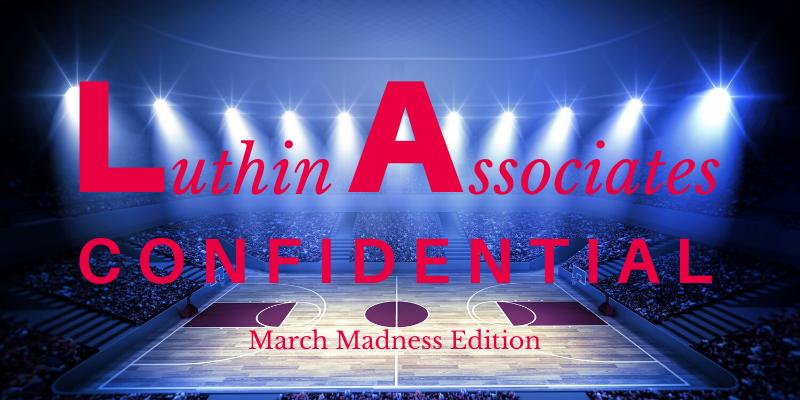 LA_Confidential_March_Madness