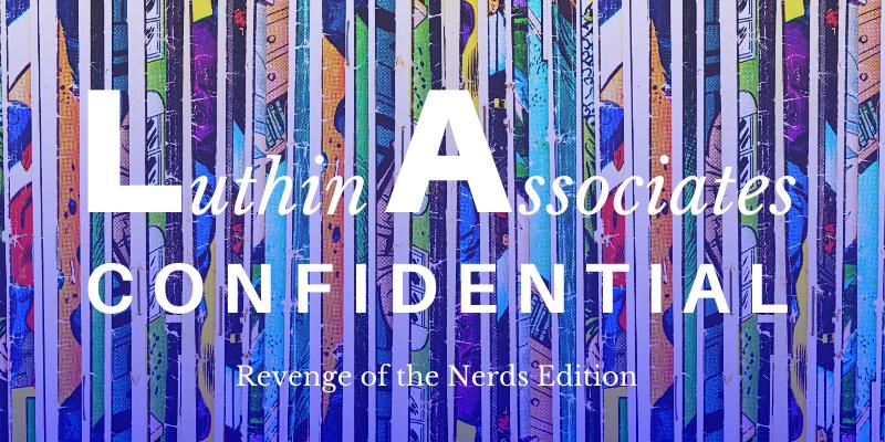 LA_Confidential_Nerds_Edition