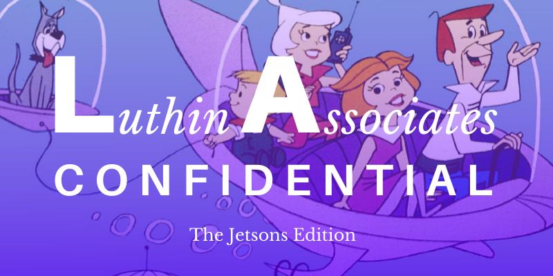 LA_Confidential_The_Jetsons