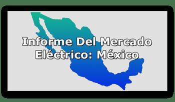 Mexico Card 3