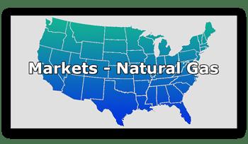 Natural Gas Card 3
