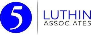 5 | Luthin Associates