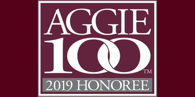 Aggie 100 2019
