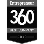 2019_Entrepreneur_360
