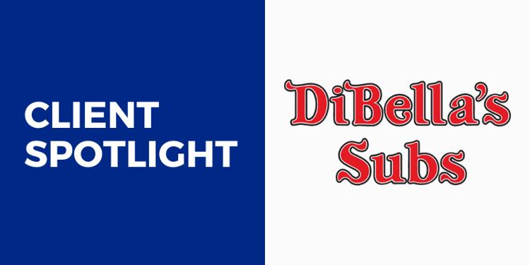 Client Spotlight Dibellas