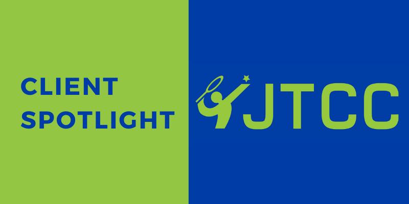 Client Spotlight JTCC