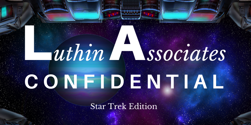 LA_Confidential_Star_Trek
