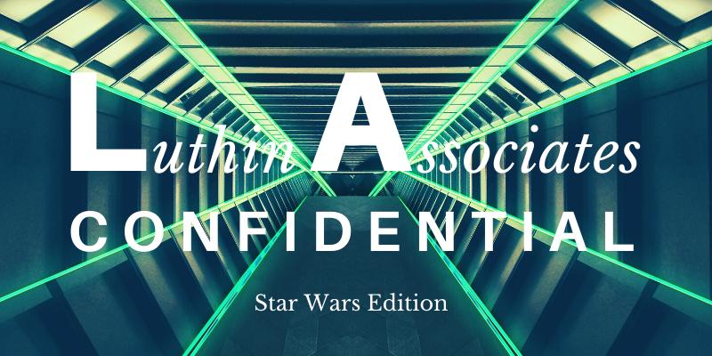 LA_Confidential_Star_Wars