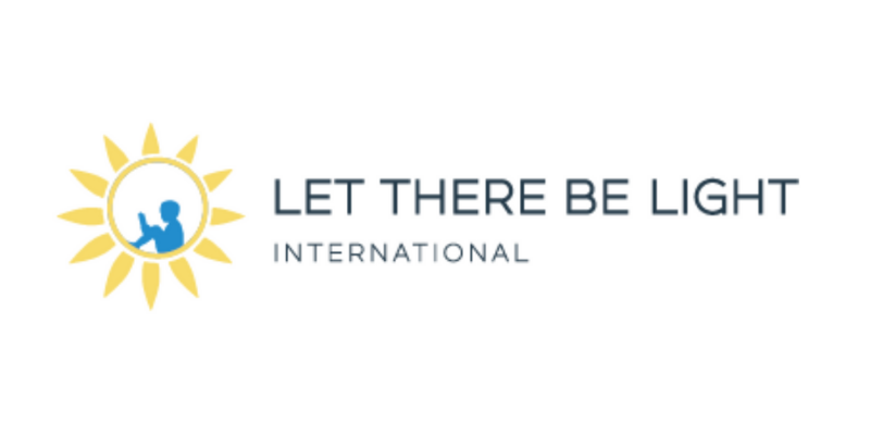 Let there be light international
