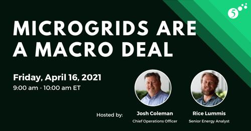 Microgrids are a macdro deal webinar 800x400