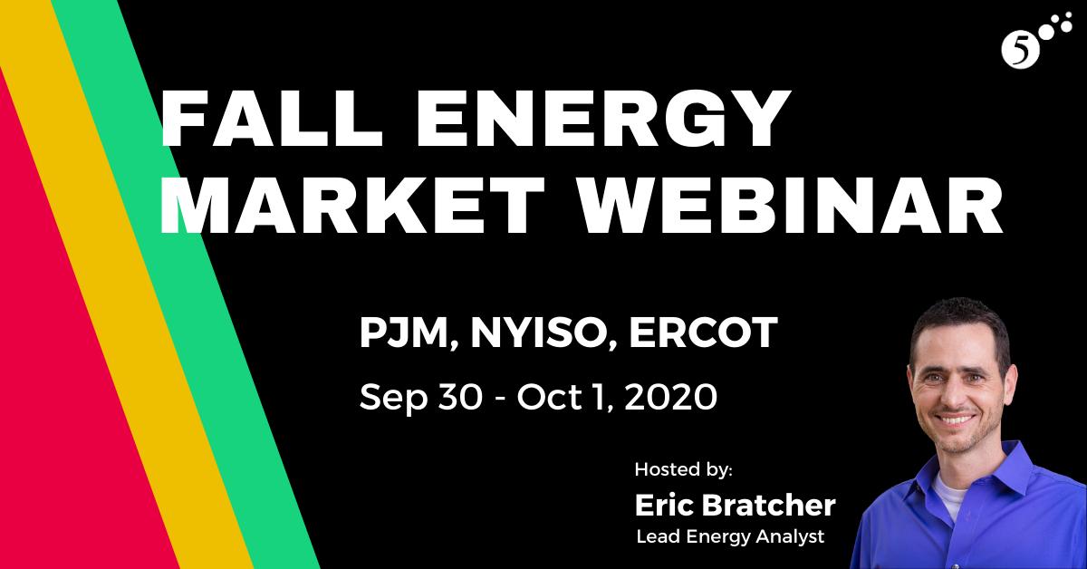 October Regional Energy Market Webinars (1)