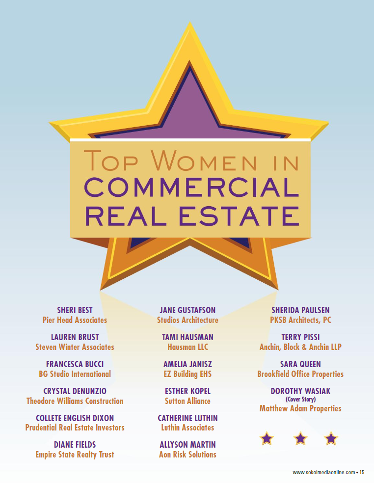 top_women_in_commercial_real_estate_catherine
