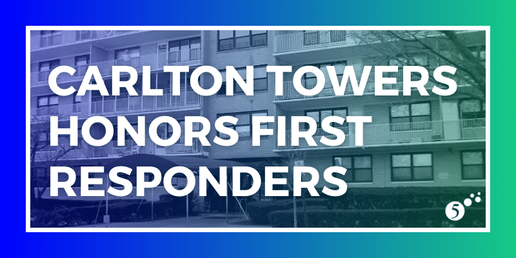 carlton towers