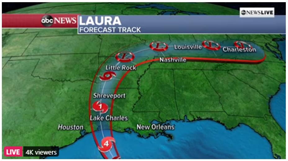 hurricane resource image 4