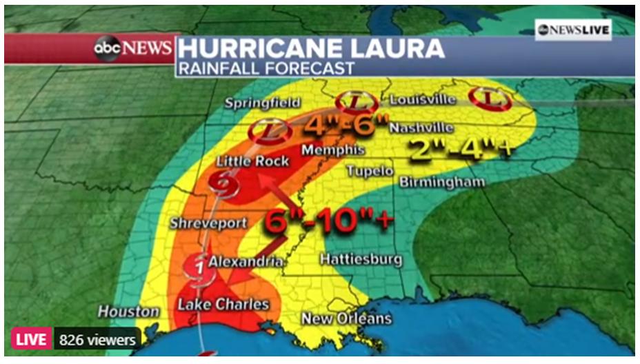 hurricane resource image 5
