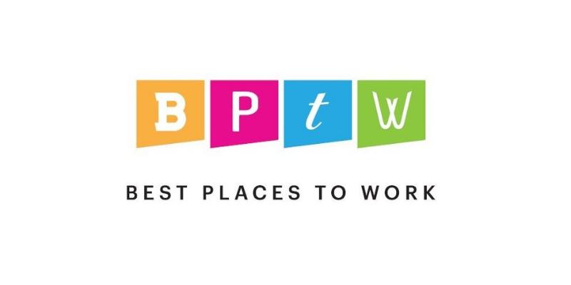 BPTW -2016