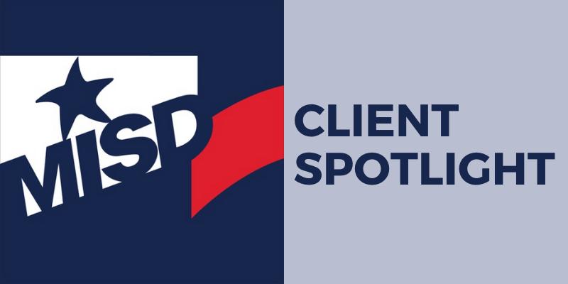 Midland ISD Client Spotlight