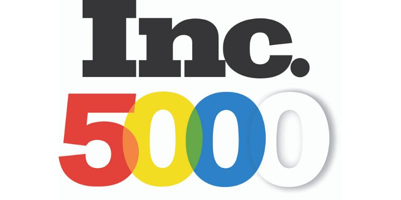 Inc 5000 800x400