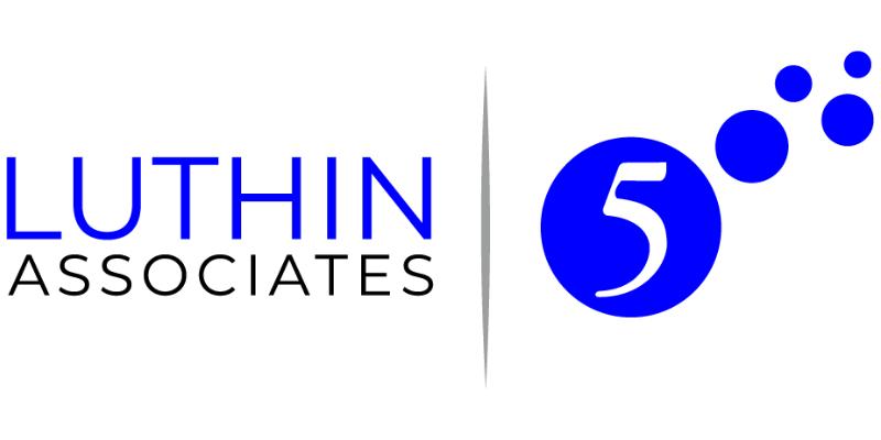 large luthin associates logo 800x400